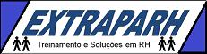 ExtrapaRH